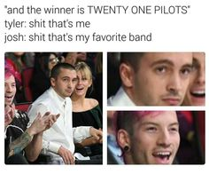josh ur out of the band