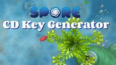 Spore CD Key Generator Instagram Hacks Followers, Instagram Tips, Will Wright, Xbox One Pc, Everything Free, Helping People, Key, Activities, Tips And Tricks