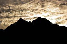 High Tatra Mountains ♥