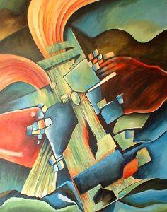 Artwork >> Sylvie Boulet >> the machine