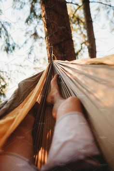 Chilling in a hammock during summer. Realxing times enjoying the sunset. Enjoy Summer, Chilling, Hammock, Around The Worlds, Times, Sunset, Portrait, Outdoor Decor, Photos