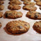 Marokánky • recept • bonvivani.sk Ale, Sweets, Cookies, Baking, Desserts, Food, Kitchen, Fine Dining, Crack Crackers