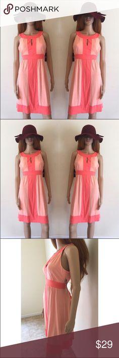 ▪️New York & Company Dress ▪️New York & Company Dress New York & Company Dresses