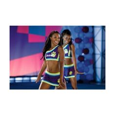 Designer Clothes, Shoes & Bags for Women Cheerleading Outfits, Christina Milian, Movies Showing, Movie Tv, Bikinis, Swimwear, Bring It On, Bra, 2000s