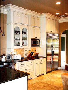 Best 1000 Images About Contractor Final Choice Kitchen On 640 x 480