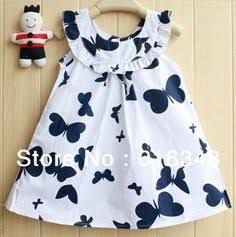 Kids dress pattern with pleats on front Order via line : @ Toddler Dress, Toddler Outfits, Kids Outfits, Dresses Kids Girl, Little Girl Dresses, Baby Girl Fashion, Fashion Kids, Baby Dress Patterns, Kids Frocks