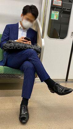 Dress Socks, Mens Suits, Leather Shoes, Gentleman, Harem Pants, Mens Fashion, Shoes Men, Stylish, Men's Style