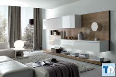 Thiết kế nội thất hiện đại cao cấp, tiện nghi sang trọng F7065a627d741b52a3fdef866bb1ecff