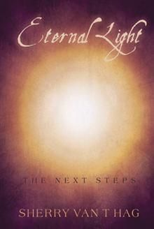 This unique and exciting book focuses on the search for the meaning of life and beyond through psychic medium and spiritual teacher Sherry Van T Hag.