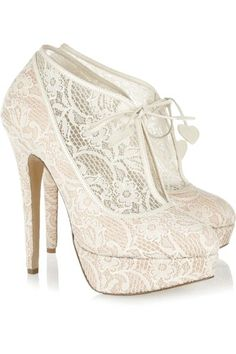 171 fantastiche immagini su Wedding Shoes  9ab4b33e541