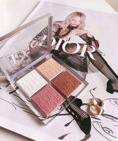 Dior Makeup, Makeup Geek, Skin Makeup, Makeup Cosmetics, Dior Beauty, Luxury Beauty, Beauty Makeup, Gorgeous Makeup, Love Makeup