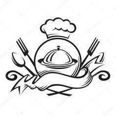 445 Meilleures Images Du Tableau Cuisine Dessin Draw Drawings Et