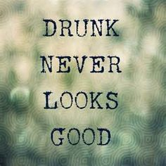 recovery sobriety - yahoo Image Search Results