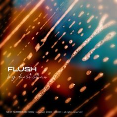 Music Flyer, Cd Cover, Booklet, Techno, Track, Clouds, Outdoor, Outdoors, Runway