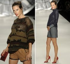 Alessandra-Ambrosio-Hits-Runway-5-Months-Pregnant-Jason-Wu-Cat-Milu-Designs-Target-Range-More