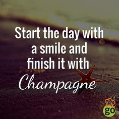 Quote of the day to beat every #Monday #gourmetexpressions