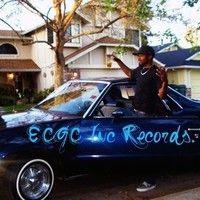 F H U E (remix) Dedicated to David Nickerson (AKA) Big TTurtle by ECGC INC RECORDS on SoundCloud