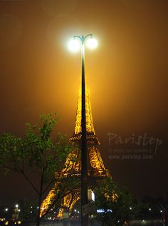 Photo of the week Paris | Paristep