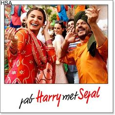 http://hindisingalong.com/butterfly-jab-harry-met-sejal.html  Name of Song - Butterfly Album/Movie Name - Jab Harry Met Sejal Name Of Singer(s) - Nooran Sisters, Sunidhi Chauhan, Aman Trikha, Dev Negi Released in Year - 2017 Music Director of Movie - Pritam...