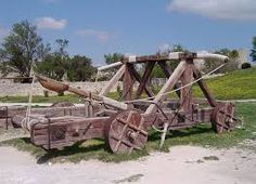 Catapult Reference