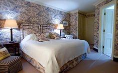 Park House hotel, West Sussex, England Hospitality Design HOSPITALITY DESIGN | IN.PINTEREST.COM FASHION EDUCRATSWEB