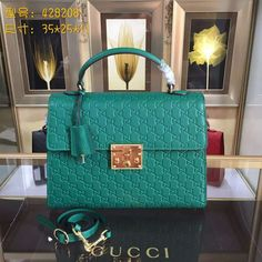 gucci Bag, ID : 53548(FORSALE:a@yybags.com), online shop gucci, gucci bags, gucci shop backpacks, gucci oversized handbags, gucci best designer handbags, gucci of fashion, gucci online store sale, cucci clothing, gucci america, gucci ladies wallets, who sells gucci, agucci, gucci shop in melbourne, gucci gucci, gucci for sale #gucciBag #gucci #gucci #melbourne
