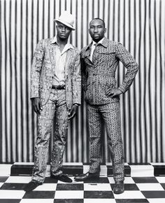 Malick Sidibe is a Malian photographer who's black and white film work is completely enchanting. Known for his electrically charged photos of popular culture and cultural shift in Bamako,… Barack Obama, National Geographic, Seydou Keita, Afro, World Press Photo, New York Times Magazine, Youth Culture, Studio Portraits, Popular Culture