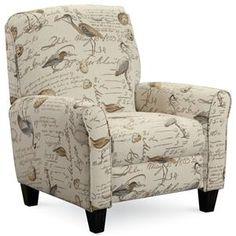 Lane Low Leg Recliners Brooke Loleg Recliner - AHFA - High Leg Recliner Dealer Locator  sc 1 st  Pinterest & Lane recliner - starry night fabric | For the Home | Pinterest ... islam-shia.org