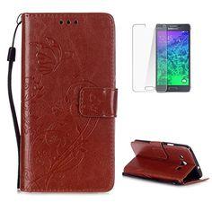 Yrisen 2in 1 Samsung Galaxy A3 2015 Tasche Hülle Wallet C... https://www.amazon.de/dp/B01IK7I4Y8/ref=cm_sw_r_pi_dp_x_qBK8xbG6ZJASM