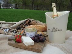 Picnic   Level 2-3  FYI: World Market has a great variety of picnic mini foods-wine, cheeses, pate, etc.