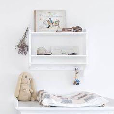 Oliver Furniture....adorable