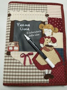 Felt Doll Patterns, Origami, Country Crafts, Love Sewing, Felt Dolls, Patches, Seasons, Quilts, Stitch