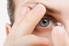 Kontaktlinsen sind die erste Wahl für fast jedermann, das von Sehproblemen leidet. Allerdings neigen die meisten Menschen zu dieser Kontaktlinsen als Beauty-Produkt nur denken.   http://kaufenfarbigekontaktlinsenohnestsrke.blogspot.com/2013/09/auswahl-und-pflege-von-kontaktlinsen.html