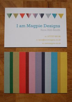 187 Best Business Cards Ideas Images Business Cards Corporate