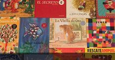 Recursos, ideas y noticias educativas día a día. Kids, Painting, Interactive Activities, Libros, Short Stories, Reading, News, Young Children