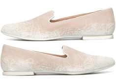 115.00 USD could work with my vintage dresses.  Camper Twins 22605-002 Flats Women. Official Online Store USA