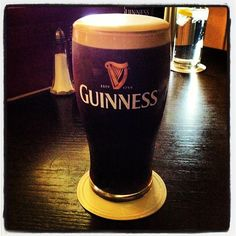 Photo by sean_duffy Dublin Hotels, Duffy, Beer, Instagram Posts, Root Beer, Ale