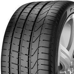 225//65R17 102H Grand Spirit Touring L//X Tires Optimum Touring All-Season Tires