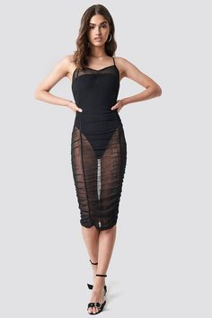 3c82c619aba 13 Best Bodycon Dresses images in 2019 | Blouses, Body con dress ...