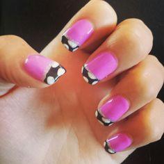 Aug 2015 My Nails, Makeup, Beauty, Beleza, Make Up, Cosmetology, Bronzer Makeup
