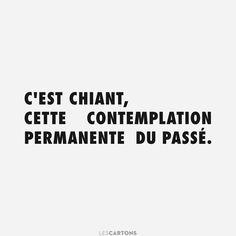 citation,motivation #quotes, #citations, #pixword,