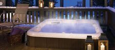 Hot Springs Hot Tub Prices Suprise : Hot Springs Hot Tub Prices High Life Prodigy