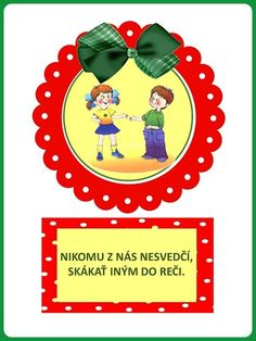 Mish Mash, Back To School, Diy And Crafts, Kindergarten, Preschool, Clip Art, Classroom, Teacher, Children
