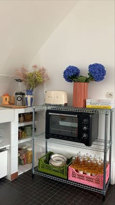 First Apartment, Dream Apartment, Decoration Design, Rooms Home Decor, Dream Rooms, Cozy House, Kitchen Interior, Room Inspiration, Sweet Home