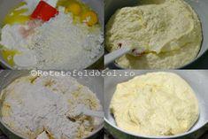 Dairy, Ice Cream, Cheese, Desserts, Food, No Churn Ice Cream, Tailgate Desserts, Deserts, Icecream Craft