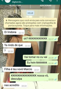 Humor da Terra | Humor, piadas, tirinhas, vídeos, curiosidades, memes... Funny Comics For Kids, Funny Quotes For Kids, Funny Jokes To Tell, Funny School Stories, Funny Tumblr Stories, Tumblr Funny, Funny Dog Captions, Funny Pictures With Captions, Mom Humor