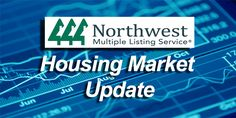 "Early Signs of a ""More Balanced Market""  News Release    KIRKLAND, Washington (Aug.4, 2016) - Home prices are still rising but the supply of homes is improving, prompting brokers to suggest some relief is in sight for would-be"