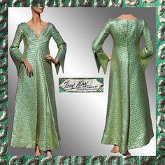 vintage 1960s formal wear - Google Search