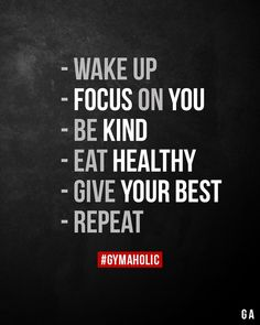 Fitness Inspiration Quotes, Fitness Motivation Quotes, Health Motivation, Fitness Tips, Fitness Planner, Bodybuilding Motivation Quotes, Health Fitness, Fitness Memes, Planet Fitness