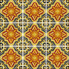 http://www.lafuente.com/Tile/Talavera-Tile/Special-Designs/9341/